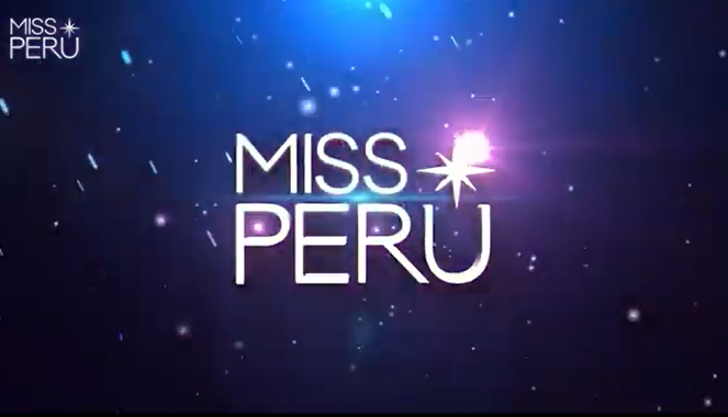Miss Perú