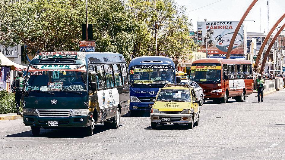 transporte-urbano-en-arequipa-operara-todo-el-dia