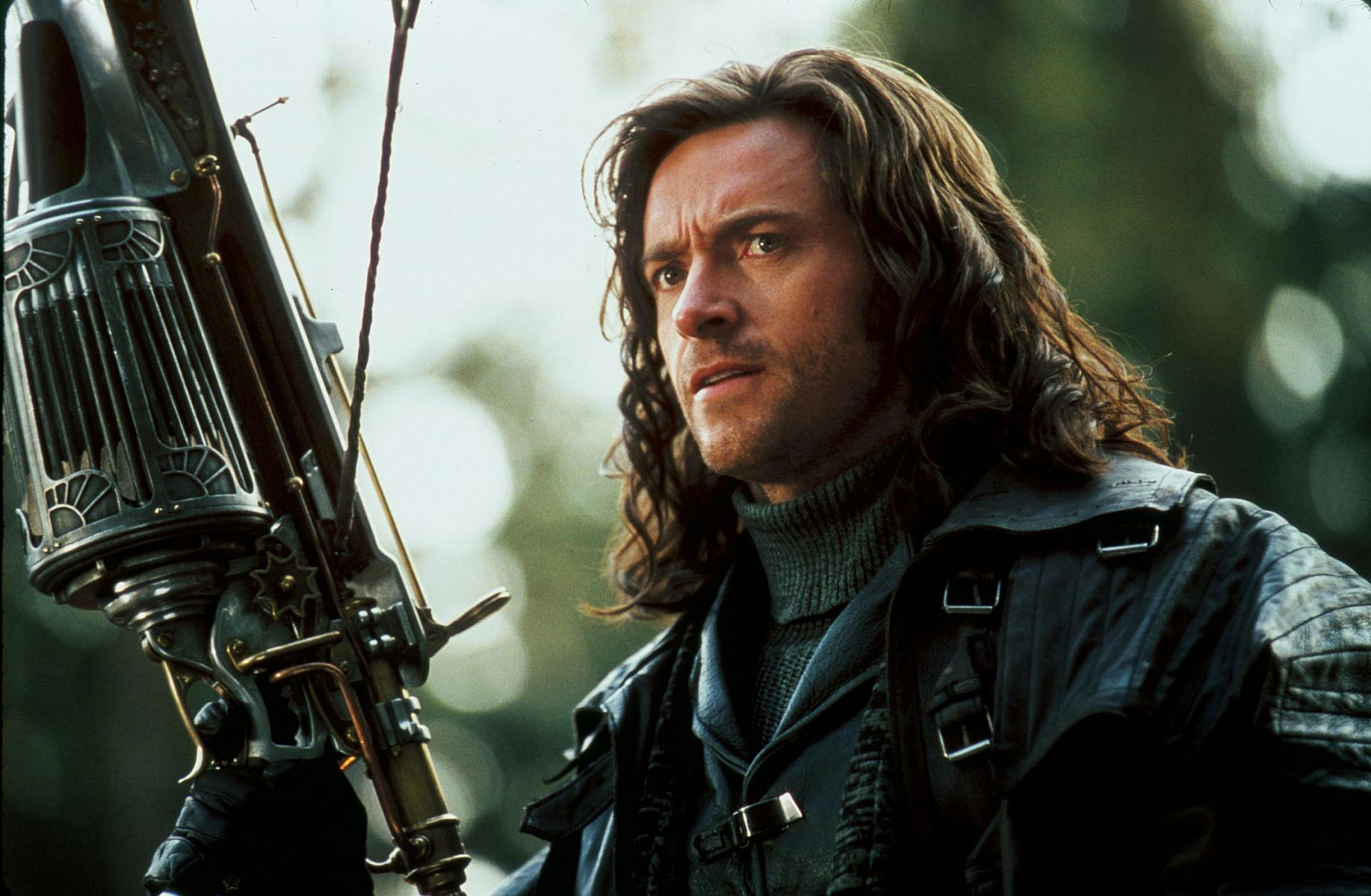 Van Helsing tendrá reboot sin Hugh Jackman | Universal | Drácula | La  República