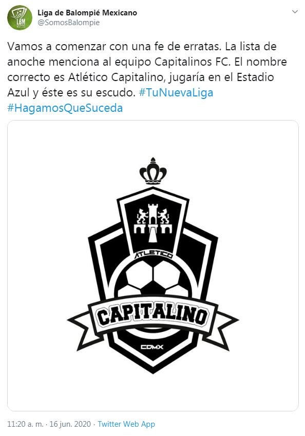 Estadio Azul Podria Tener Futbol Profesional De Nuevo Luego De La Salida De Cruz Azul Infobae