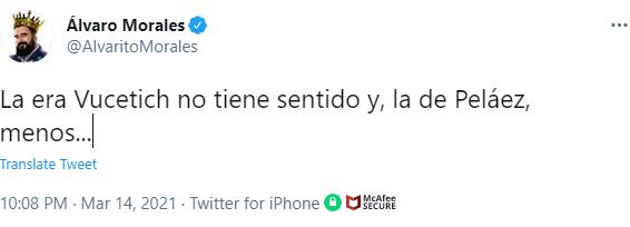 @AlvaritoMorales