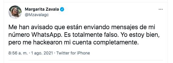 (Twitter: @Mzavalagc)