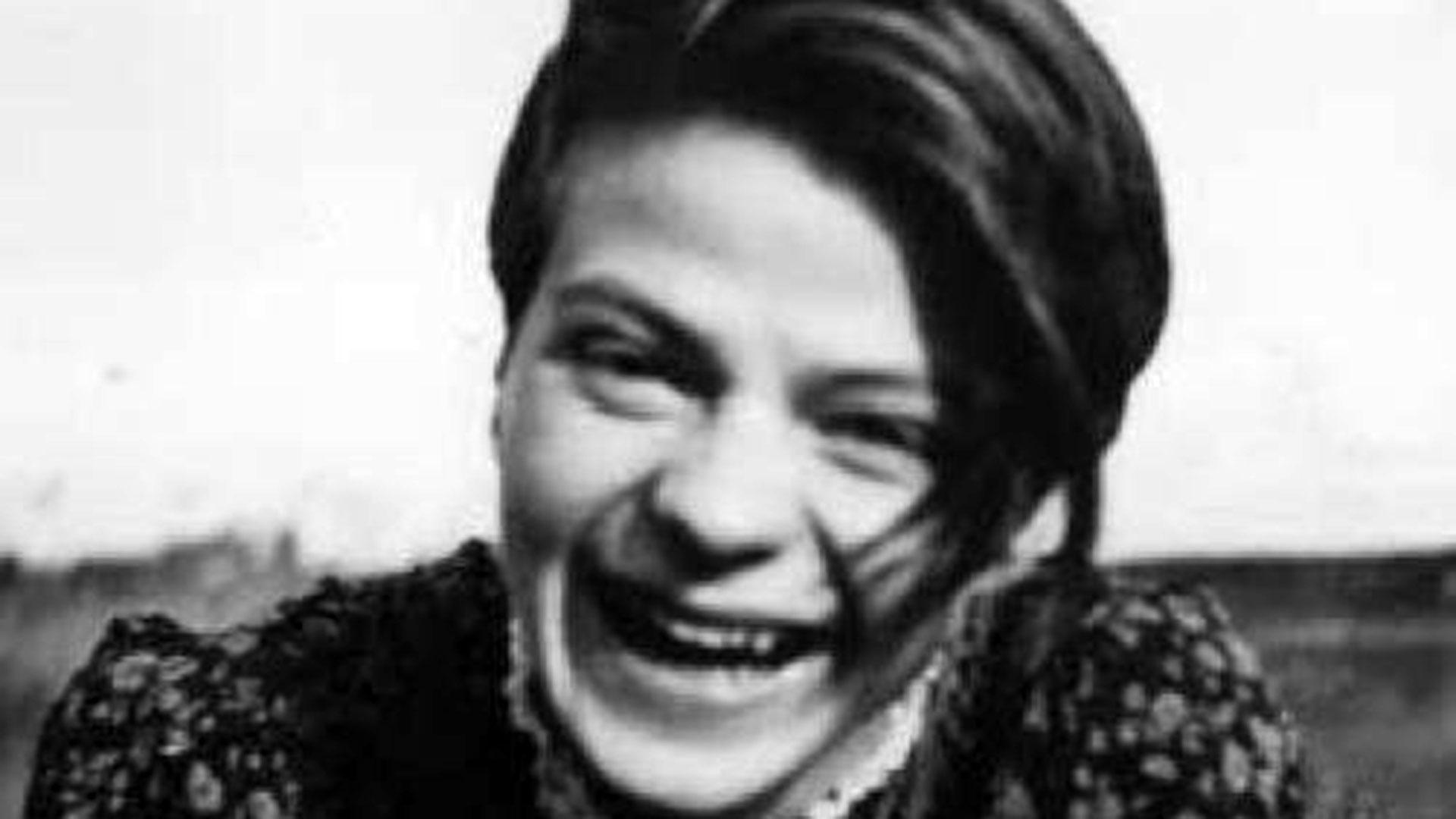 La trágica historia de Sophie Scholl, la joven de 21 años que se opuso a  Hitler y fue ejecutada en la guillotina - Infobae