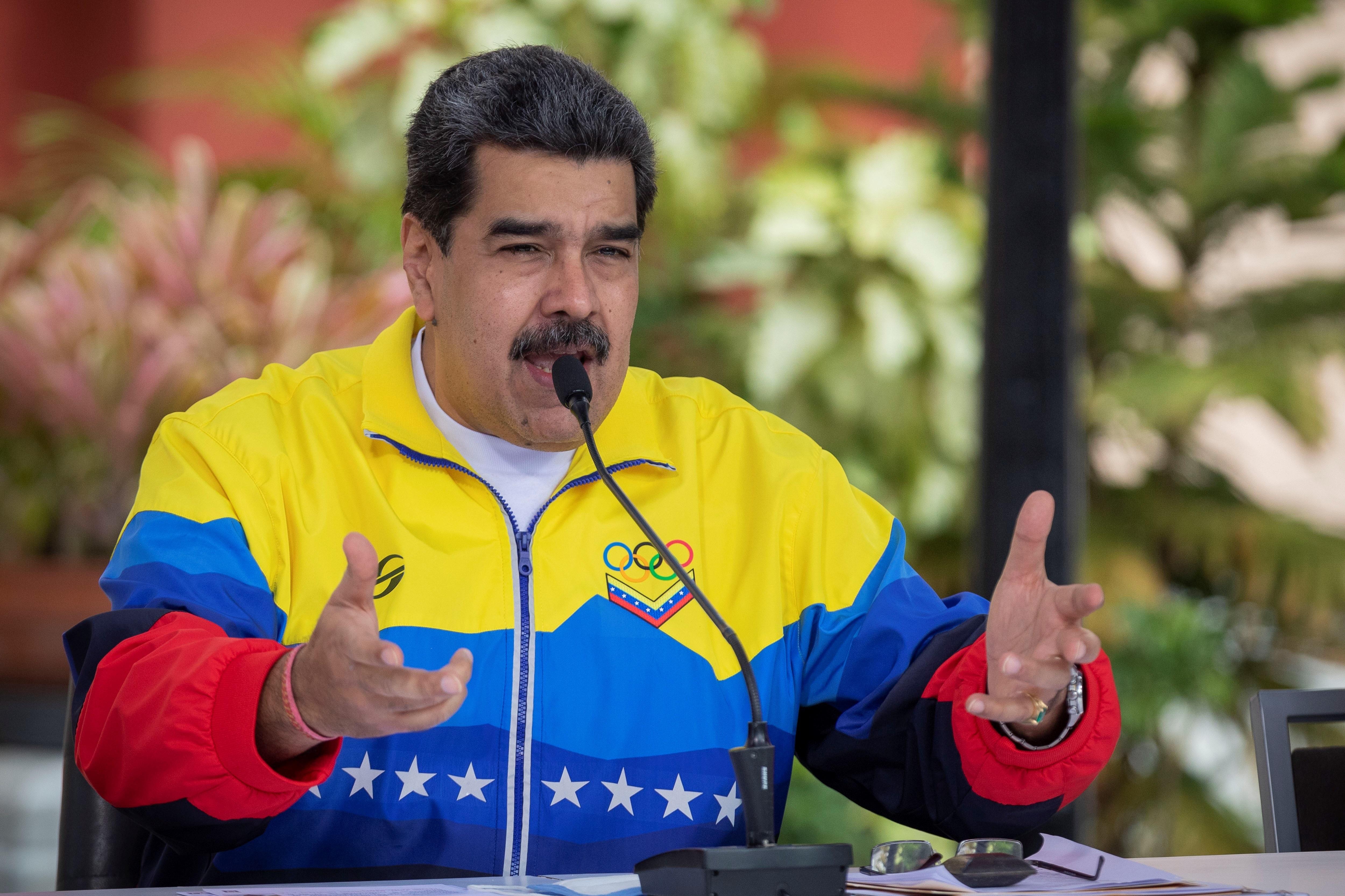 """Venezuela: ante la ONU, AI y HRW aseguraron que el chavismo """"sigue permitiendo la impunidad"""" en casos de violaciones a los DDHH"""