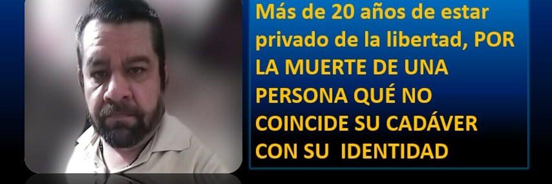 """La familia de la víctima habría cobrado un millón de pesos por la """"muerte"""""""