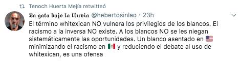 (Twitter: @hebertosinlao)