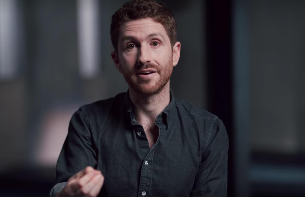 Qué Cuenta El Dilema De Las Redes Sociales El Documental De Netflix Que Expone El Lado Más Oscuro De Nuestra Adicción Digital Infobae