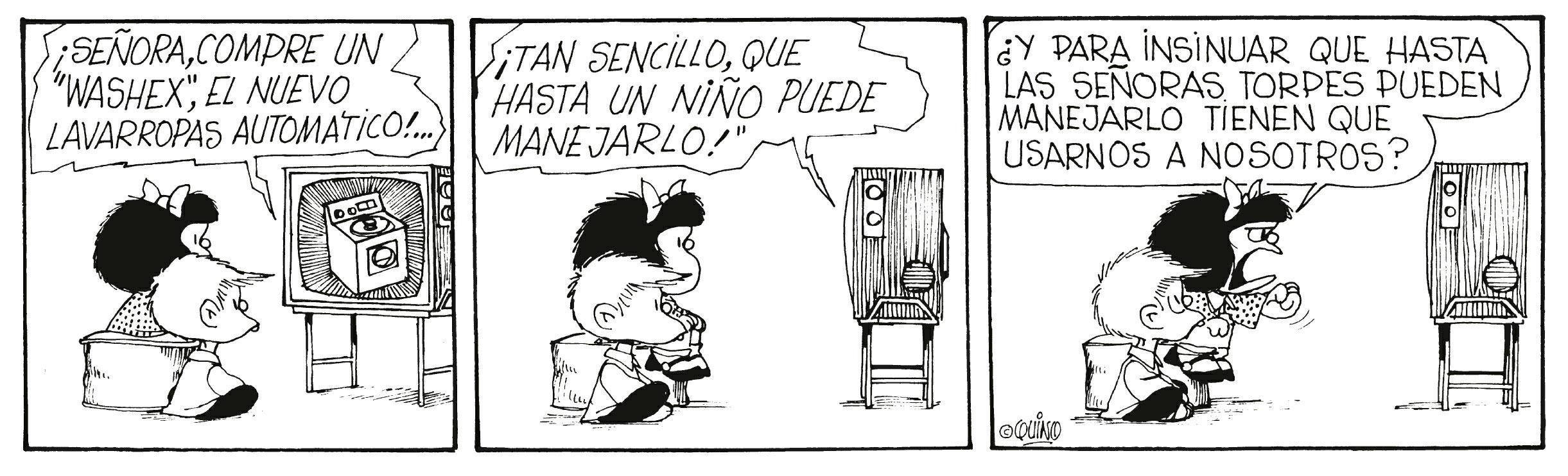 Gentileza Editorial De la Flor