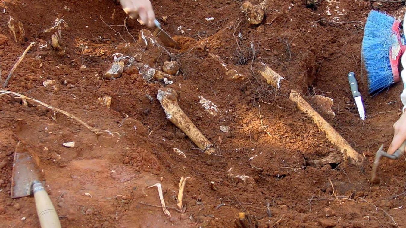 Incendiaron dos iglesias en Canadá tras el hallazgo en un internado  católico de tumbas sin identificar con restos de 750 niños indígenas -  Infobae
