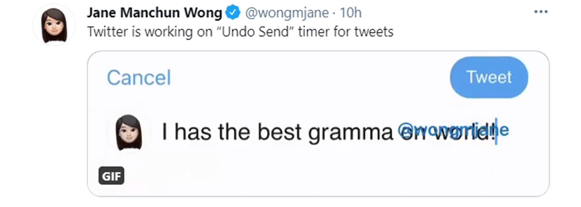 Twitter: @wongmjane