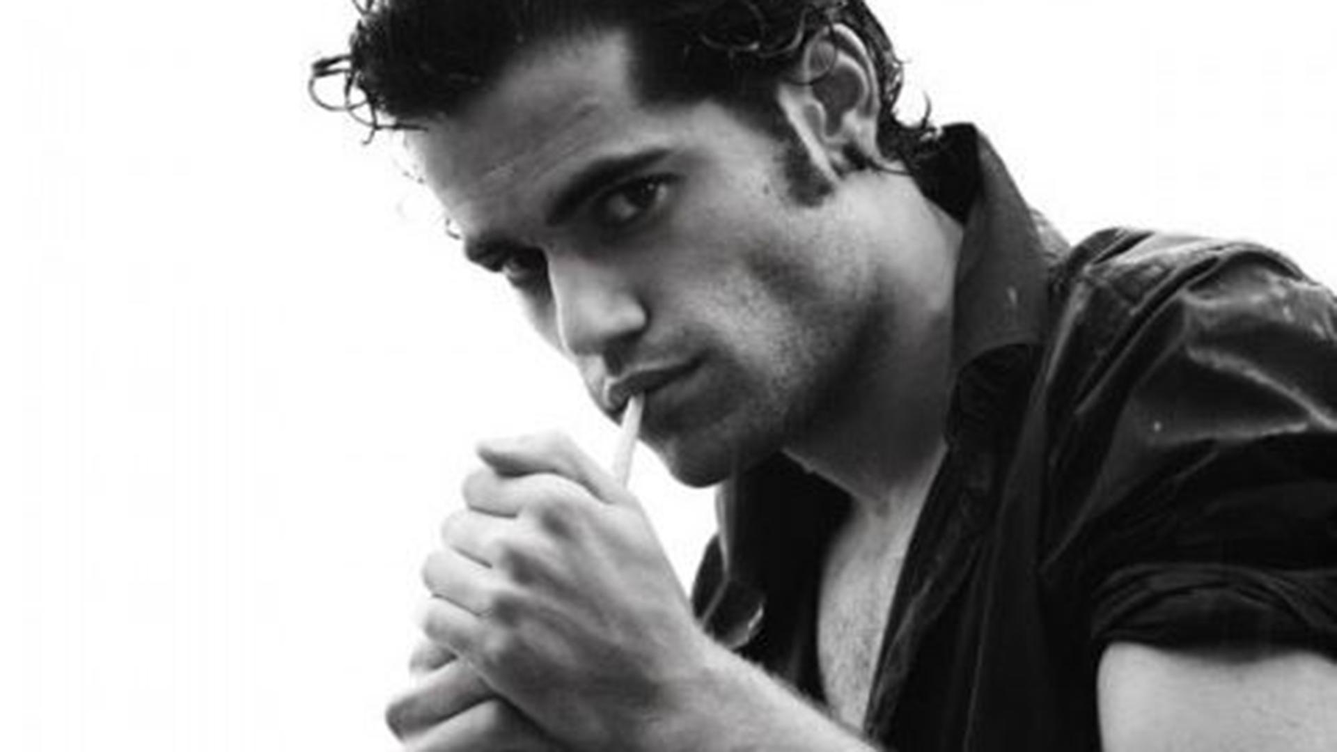 Actores Estadounidenses Hablando Español murió el actor español jordi mestre en un accidente de moto