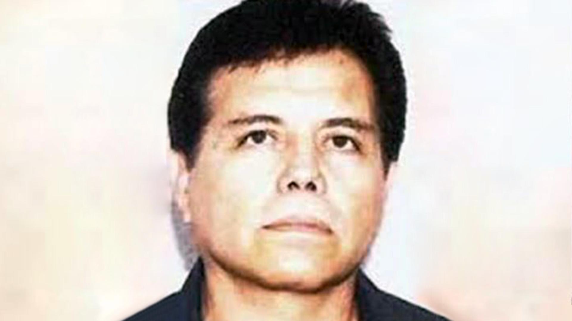 Panistas ofrecieron apoyo a El Mayo Zambada para traficar droga