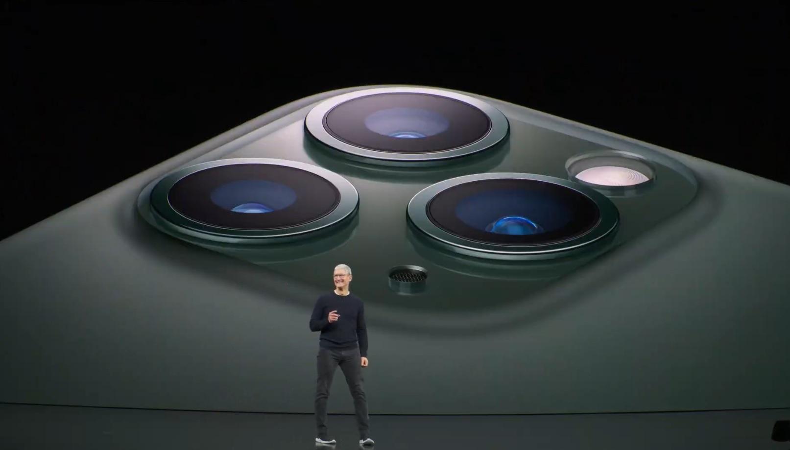 Apple confirmó que retrasará el lanzamiento del iPhone 12 - Infobae