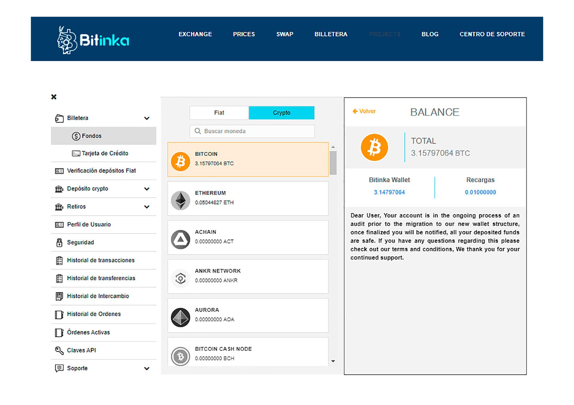 trgovac kripto orlandom tinejdžerski bitcoin milijunaš nova kripto valuta