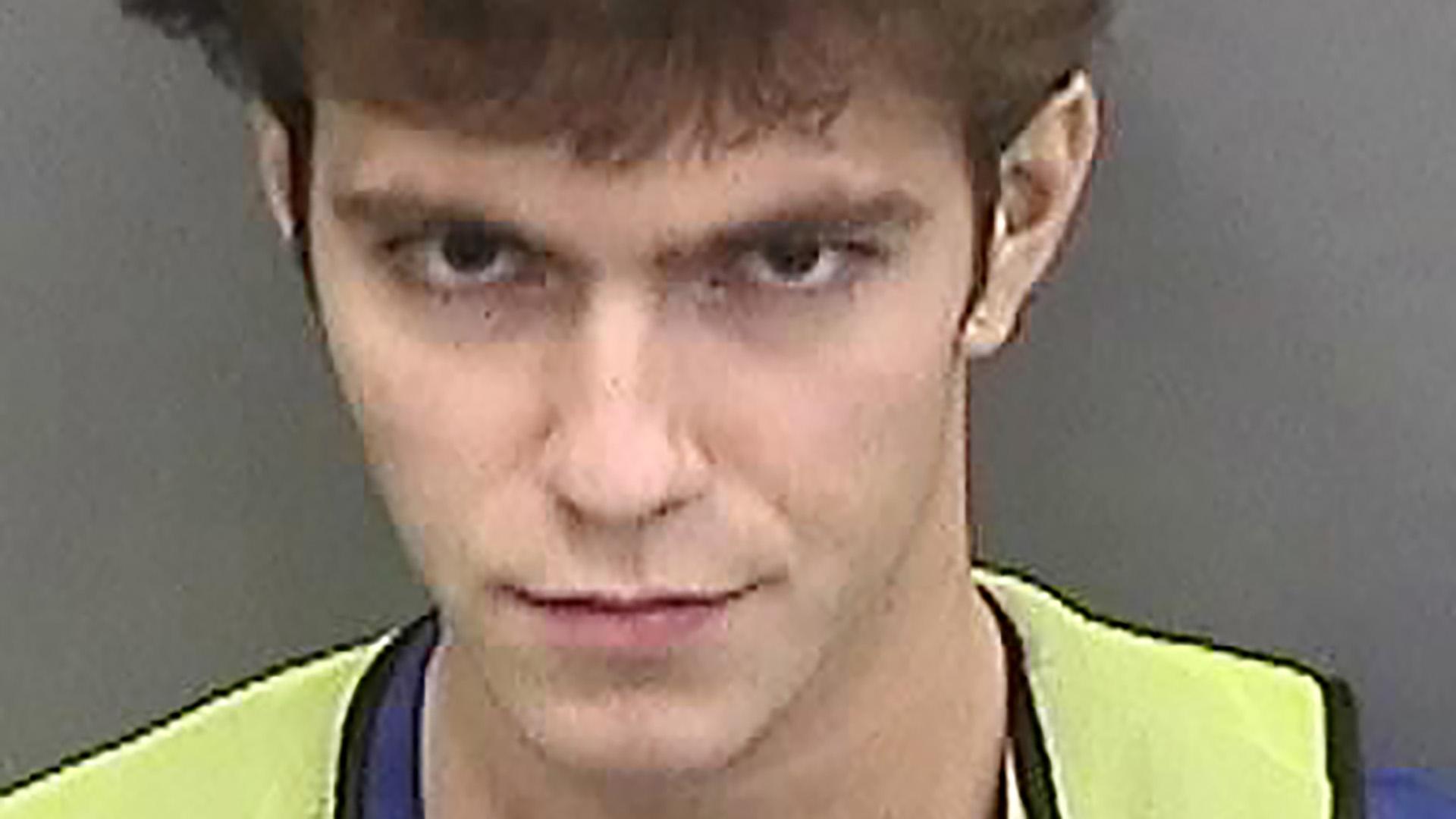 Arrestaron en Estados Unidos a un adolescente de 17 años acusado ...