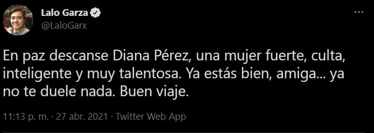 (Captura de Pantalla/Twitter)