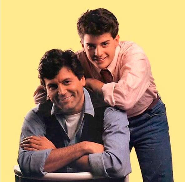 """Amigos son los amigos"""" cumple 30 años: la comedia que nació con las privatizaciones y conquistó al público - Infobae"""