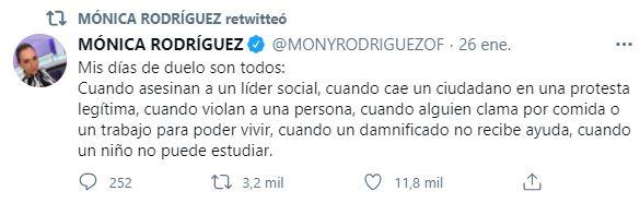 Tuit Rodríguez