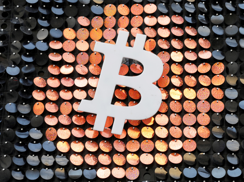 ceea ce tranzacționarea americană la bitcoin)