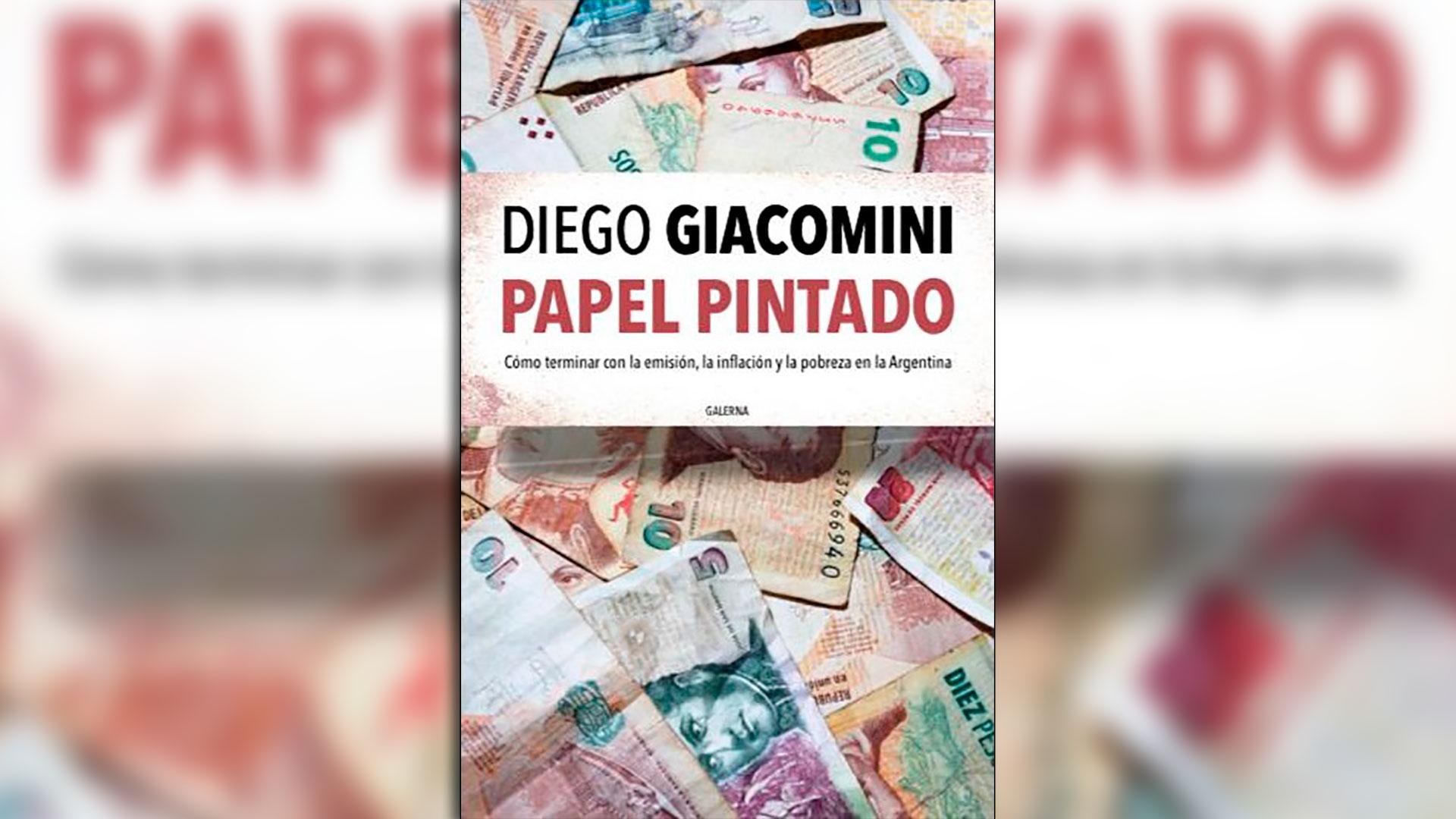 El actual sistema monetario, bancario y financiero es el culpable de las  crisis recurrentes de la Argentina y la del resto del mundo? - Infobae