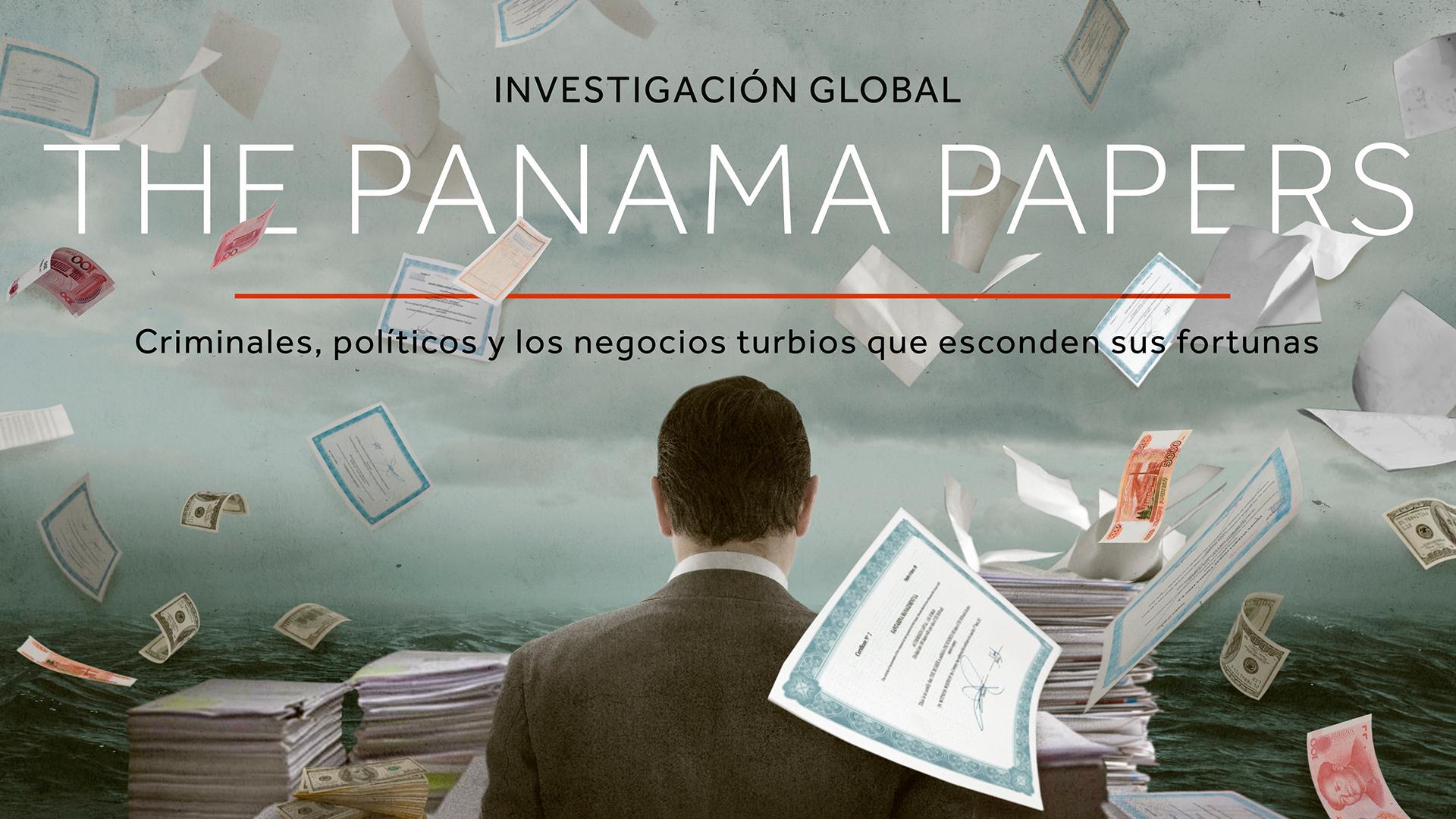 A cinco años de los Panama Papers, cuáles son las causas que siguen  abiertas en la Justicia argentina por el uso de firmas offshore - Infobae