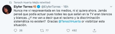 (Twitter: @ElyferTorres)