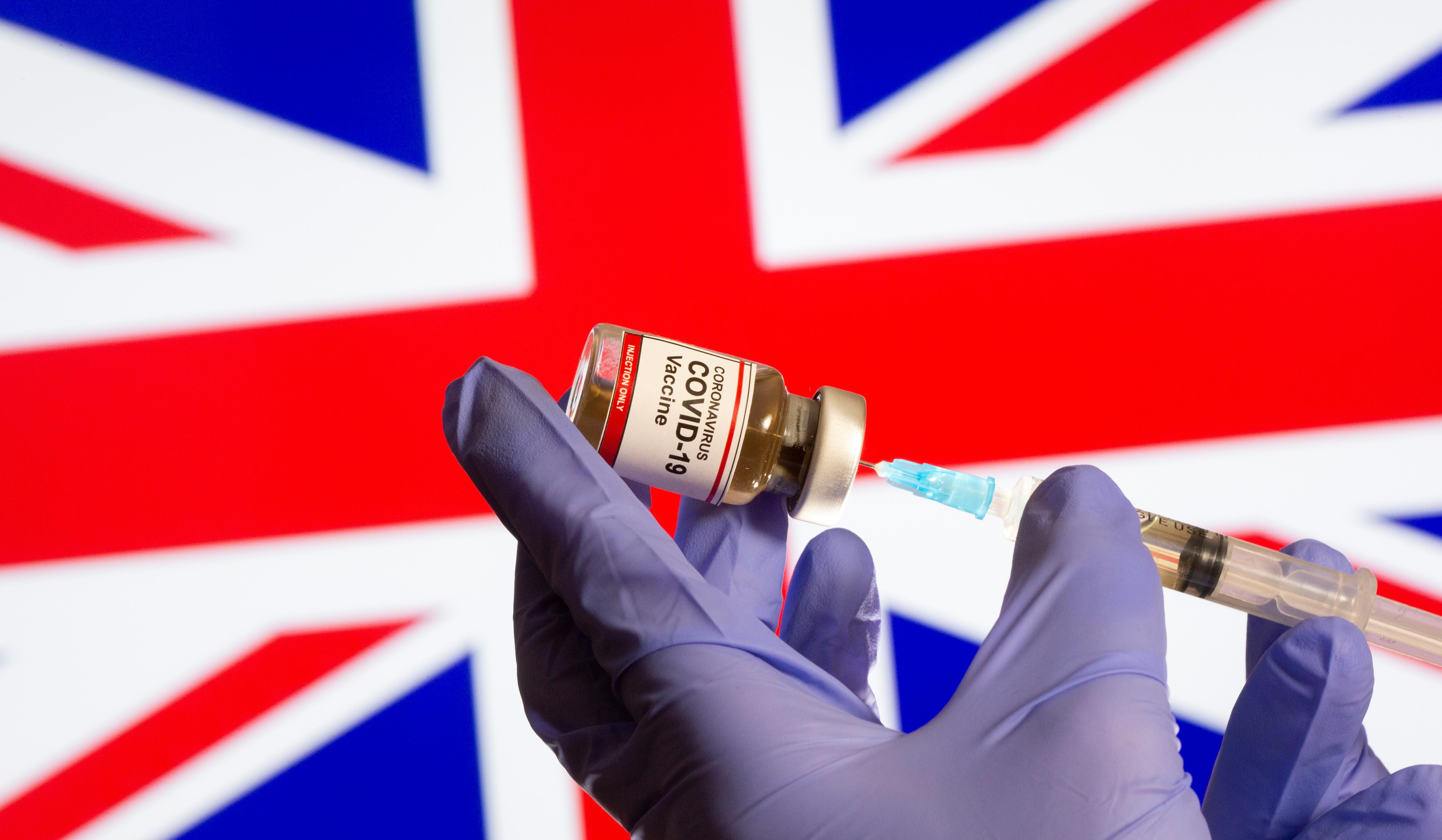 Por Qué La Agencia Europea De Medicamentos Todavía No Aprueba La Vacuna De Oxford Astrazeneca Infobae