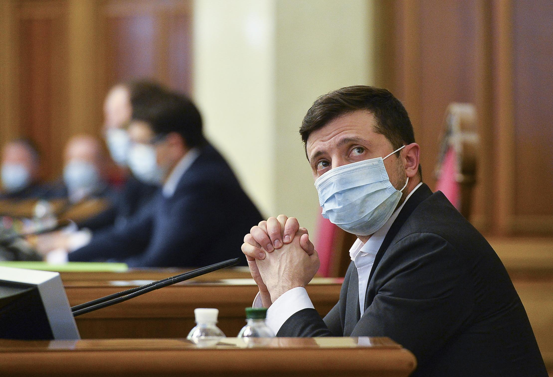 Actor Porno En Parlamento el duro año de aprendizaje de un actor convertido en jefe de
