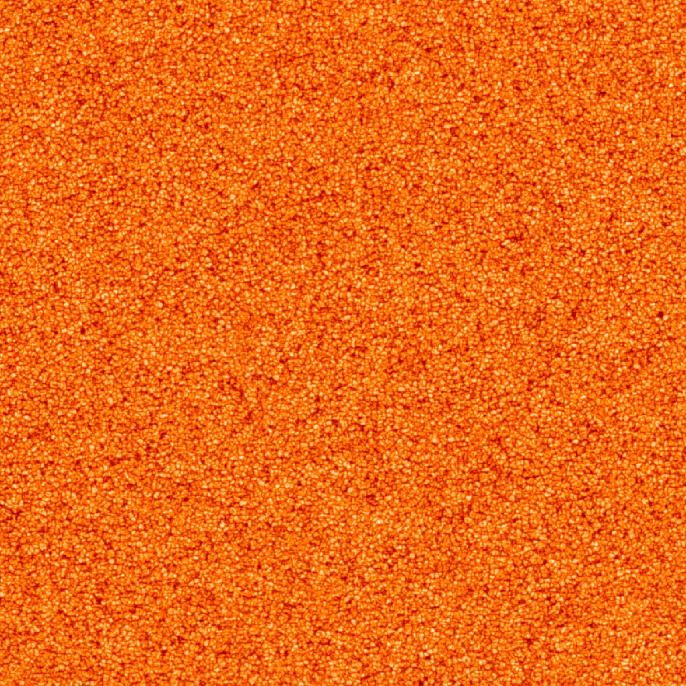 Una imagen de cerca tomada con el Telescopio de Alta Resolución de Imágenes Polarimétricas y Heliosísmicas (PHI) en la nave espacial Solar Orbiter de la NASA/ESA muestra el patrón de granulación del Sol que resulta del movimiento del plasma caliente bajo la superficie visible del Sol, tomada el 28 de mayo de 2020 (Solar Orbiter/Equipo PHI/ESA & NASA/Handout via REUTERS)