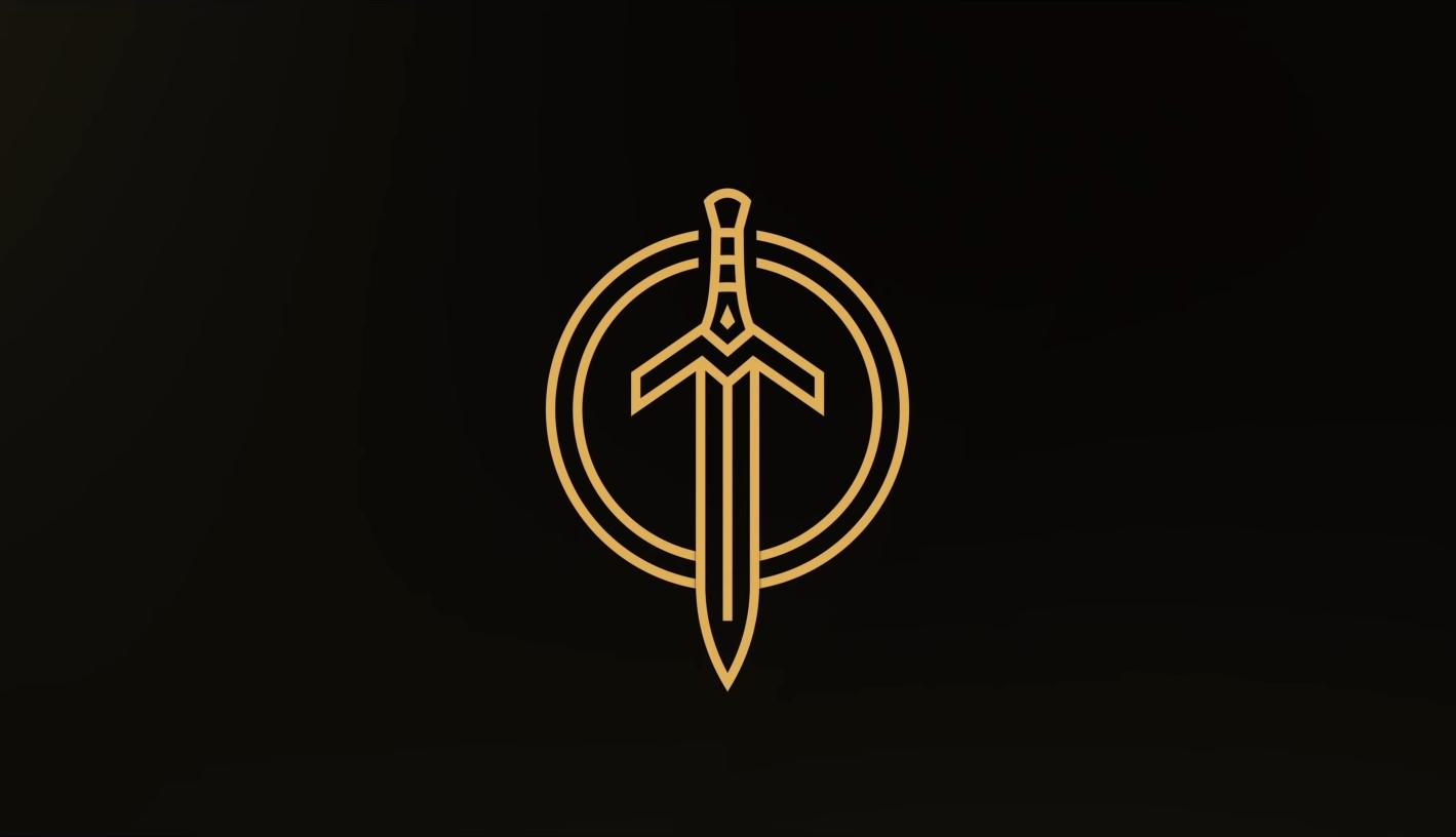 """Newbie, nuevo jugador de Golden Guardians: """"Quiero hacer ruido en la LCS,  demostrar mi nivel y estar a la par de los mejores"""" - Infobae"""