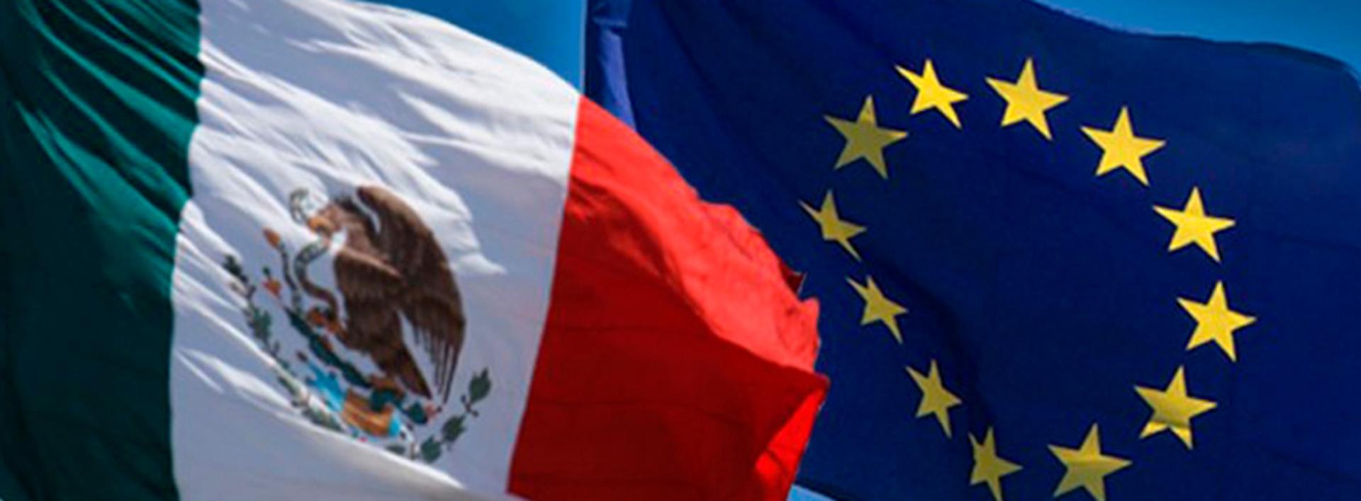 El T-MEC no es la última alianza por entrar en vigor en el corto plazo en México (Foto: Archivo)