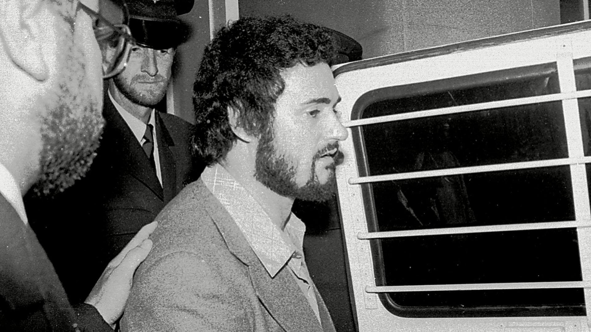Murió el infame Peter Sutcliffe, el máximo femicida serial del Reino Unido: tenía coronavirus y rechazó atención médica - Infobae