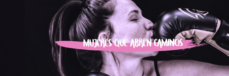 """""""Mujeres que abren caminos"""" es el lema de Diosas Olímpicas (Foto: Twitter/ @diosasolimpicas)"""