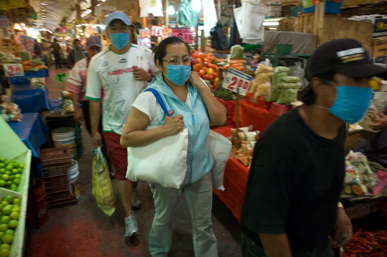"""Sin maíz no hay país"""": AMLO pidió a productores que ayuden a evitar que  aumente el precio de la tortilla - Infobae"""