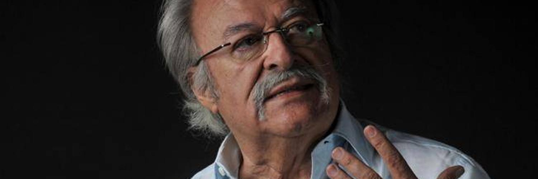 César Isella