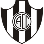 CentralCordoba