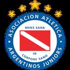 ArgentinosJuniors