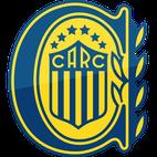 RosarioCentral