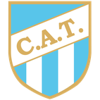 AtleticoTucuman
