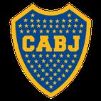 BocaJuniors