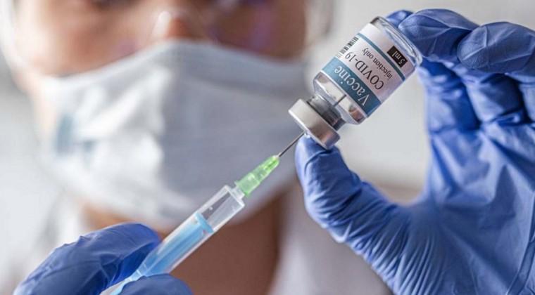 En los primeros días de julio, el Ministerio de Salud inició los trámites para la adquisición de vacunas que se encuentran actualmente en la fase 3 de las pruebas. Foto: Ilustrativa.