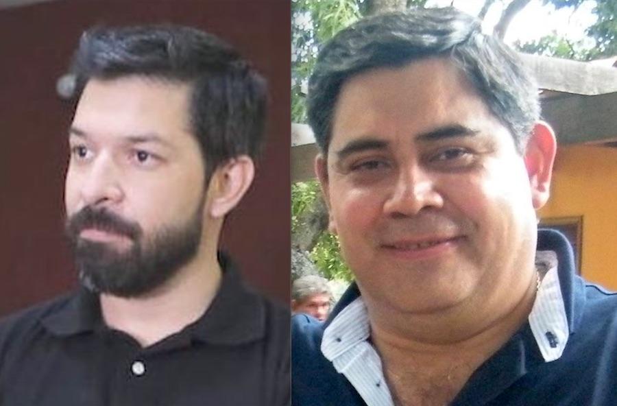 El fiscal Osmar Legal, a pesar de tener elementos, dilata imputar por tentativa de estafa al clan Ferreira y Justo Ferreira está siendo investigado por intentar estafar al Ministerio de Salud.