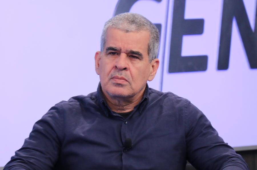 Pedro Halley.
