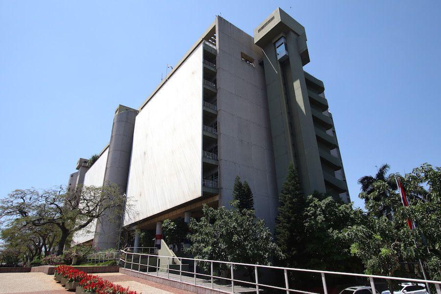 El Banco Central del Paraguay emitió su informe correspondiente al resultado que arrojó el Comité de Política Monetaria (CPM) para junio. Foto: Archivo