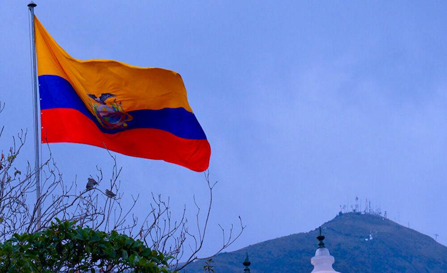 Ecuador evitará hasta el 2030 el pago de US$ 16.500 millones.