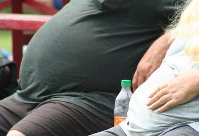 Especialista insta a cuidarse ante la pandemia y advierte que practicar ejercicios tampoco es garantía. Foto: Gentileza (Ilustrativa)