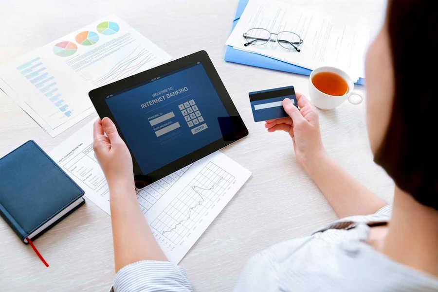 Tanto la cantidad de compradores como de vendedores se disparó entre marzo y mayo, en plataformas digitales. Foto: Ilustrativa