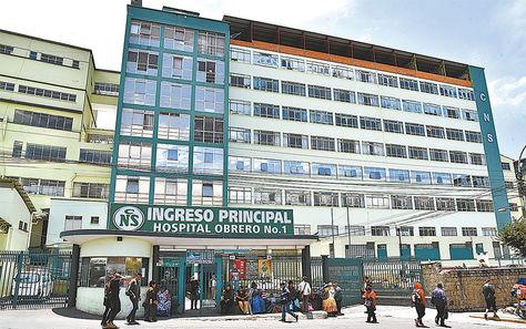 En las últimas horas, el país andino registró 1.105 casos positivos y 47 muertes, que elevan las cifras a 25.493 confirmados y 820 fallecidos, además de 5.857 recuperados. Foto: AFP.