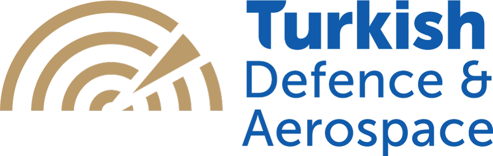 Turkish Defence & Aerospace