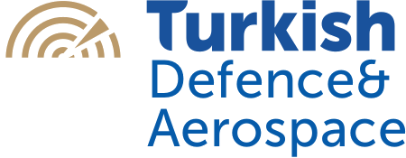 Turkish Defence & Aerospace